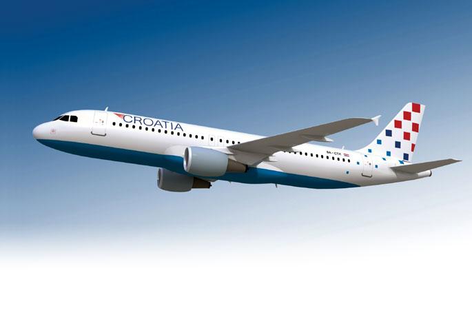 Cwt Traveler Airline 02